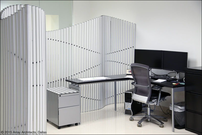 Architect_Office_Divider_1