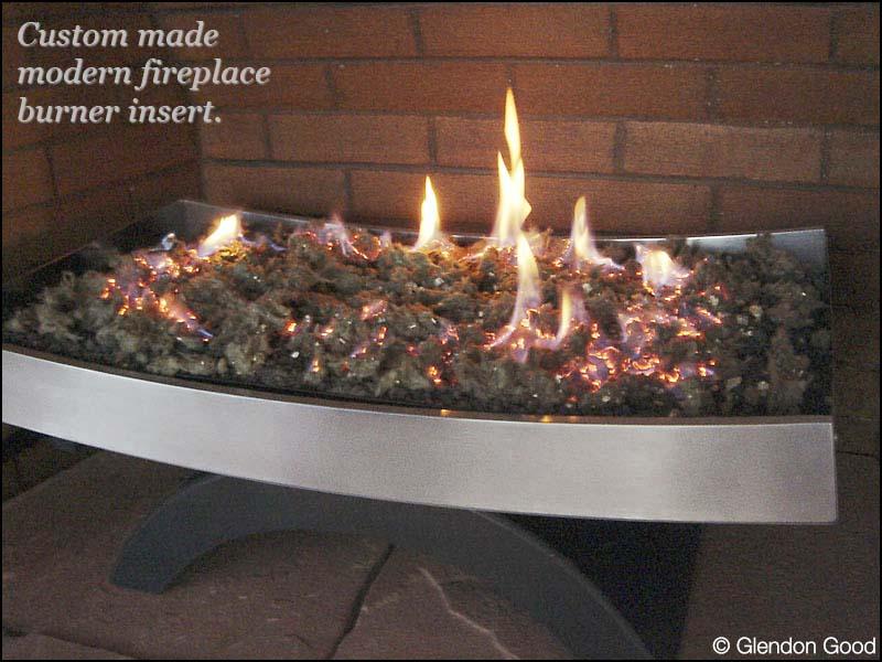 Fire.gas.modern.insert.1