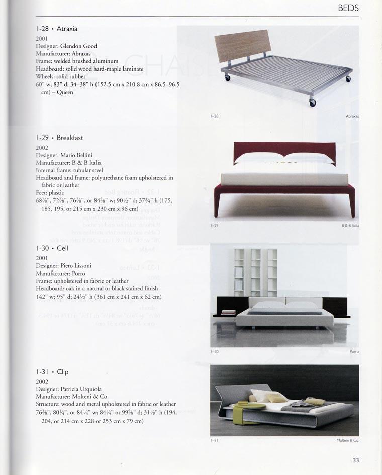 Pleasant Sourcebook Of Modern Furniture Glendon Good Interior Design Ideas Grebswwsoteloinfo