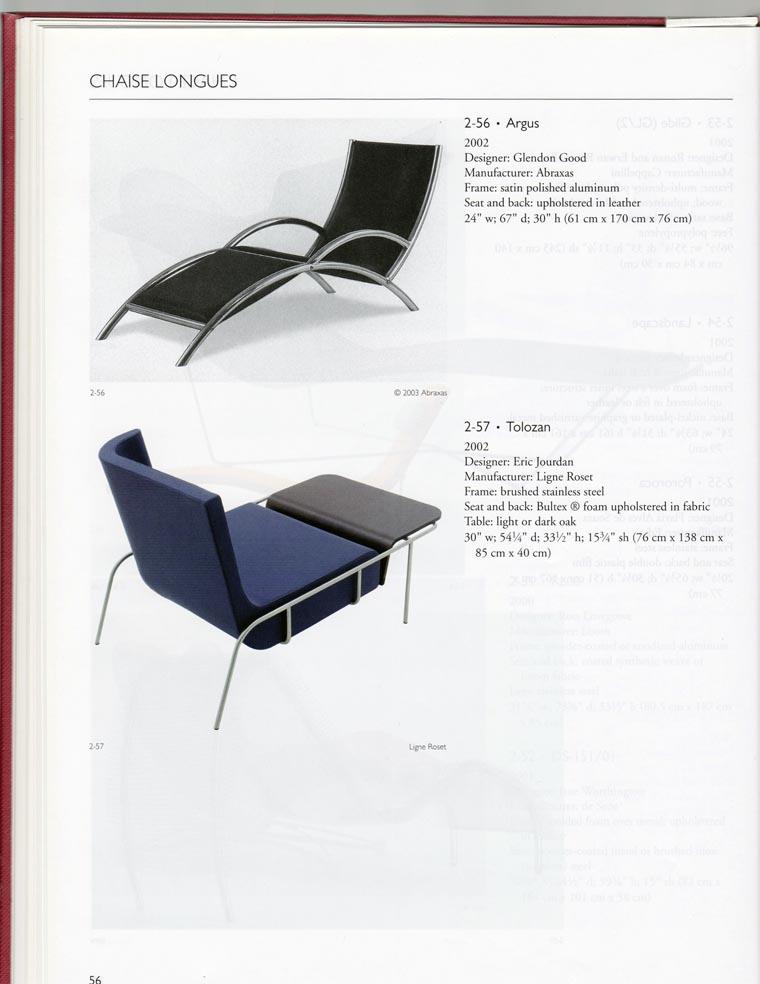 Superb Sourcebook Of Modern Furniture Glendon Good Interior Design Ideas Grebswwsoteloinfo