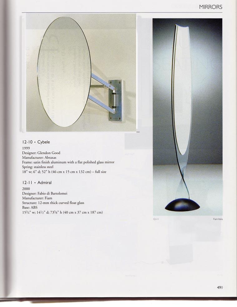 Fabulous Sourcebook Of Modern Furniture Glendon Good Interior Design Ideas Grebswwsoteloinfo