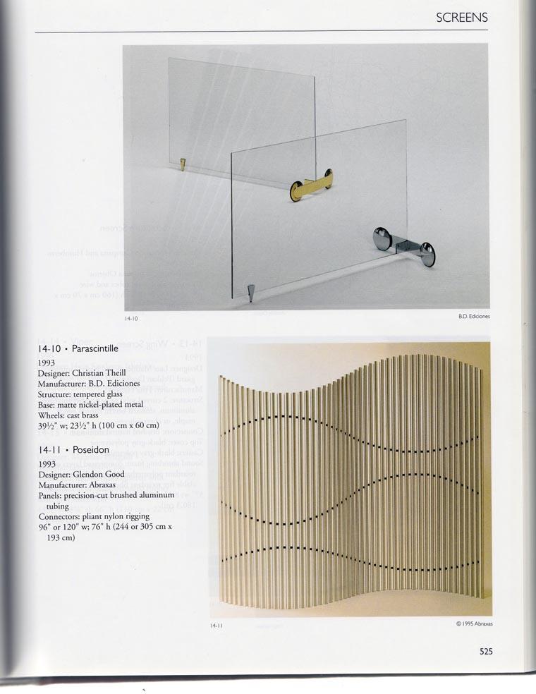 Swell Sourcebook Of Modern Furniture Glendon Good Interior Design Ideas Grebswwsoteloinfo