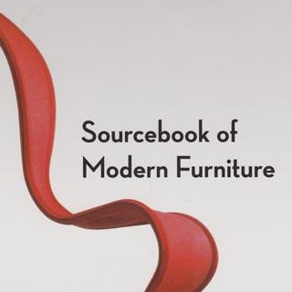 Prime Sourcebook Of Modern Furniture Glendon Good Interior Design Ideas Grebswwsoteloinfo