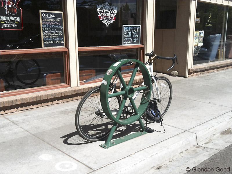 Wheel.Bike.Rack.Loc2