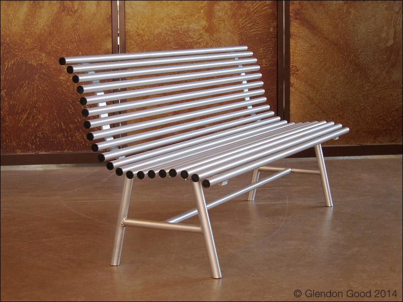 aluminum.bench.1