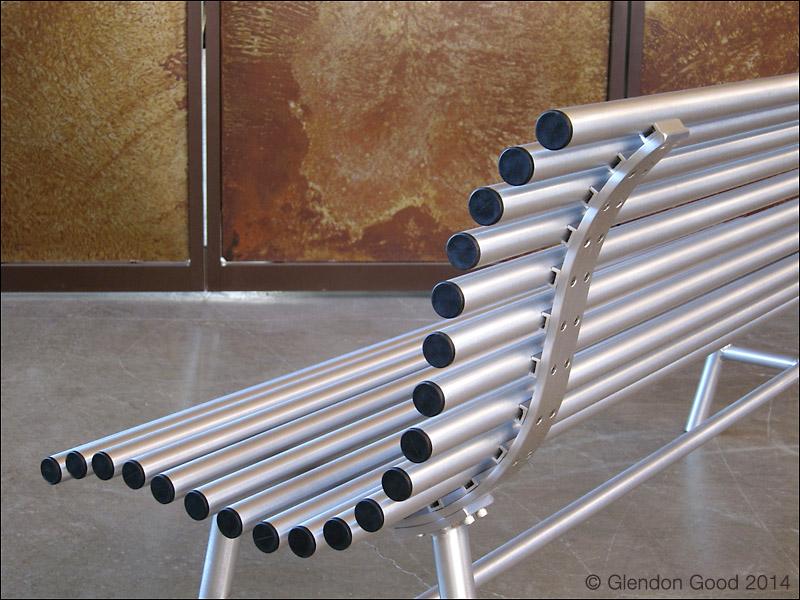 aluminum.bench.2