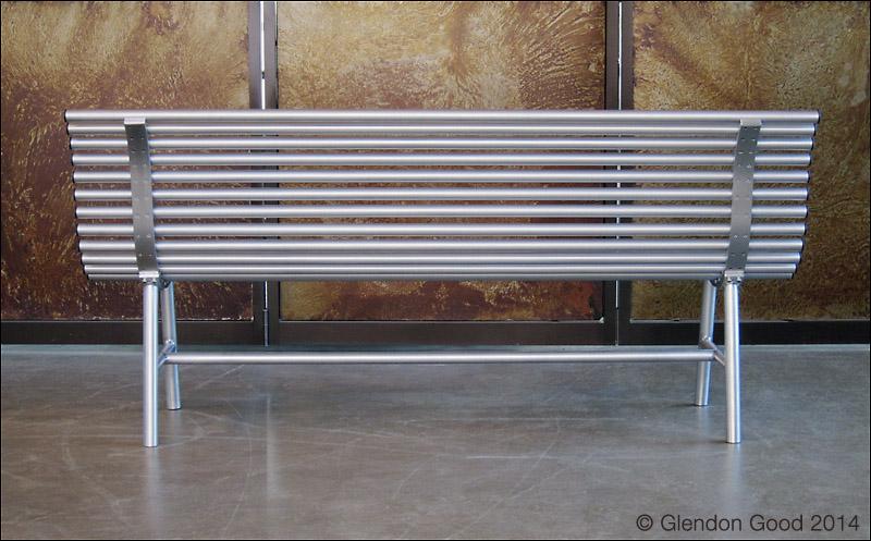 aluminum.bench.3