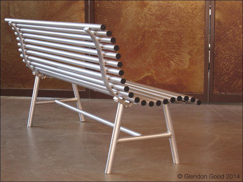 aluminum.bench.4