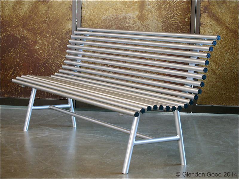aluminum.bench.5
