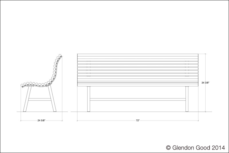 aluminum.bench.draw