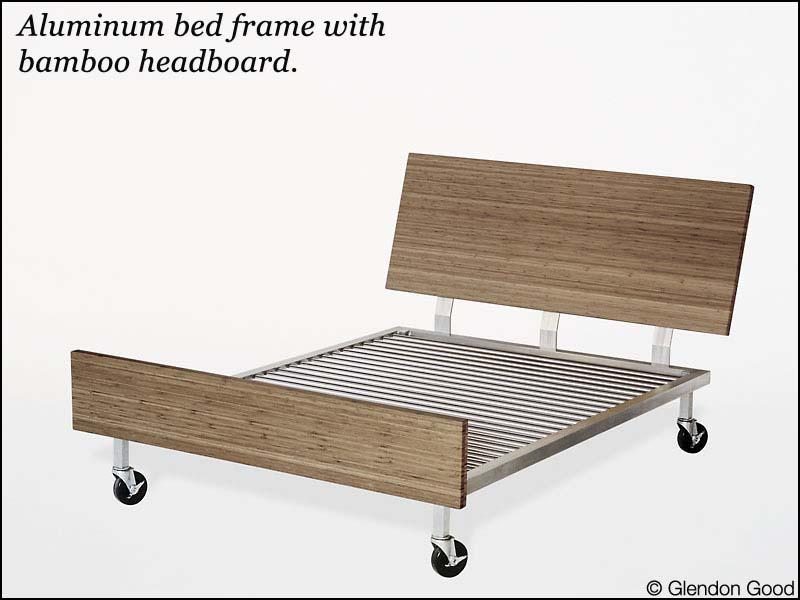 bed.atraxia.bamboo.aluminum.1
