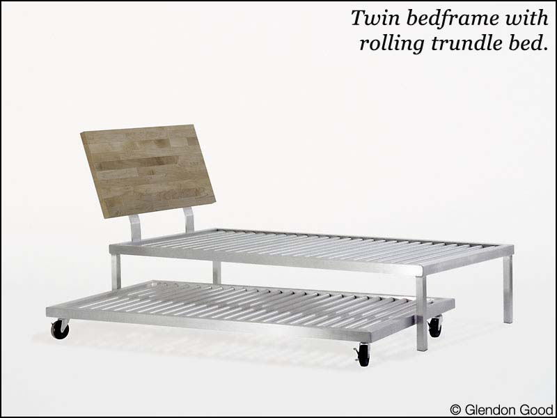 bed.atraxia.maple.trundle.aluminum