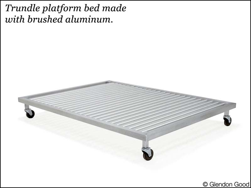 bed.atraxia.trundle.full.aluminum