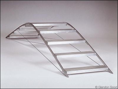 bridge.aluminum.truss2