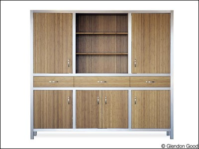 cabinet.hathorhi.aluminum.bamboo.1
