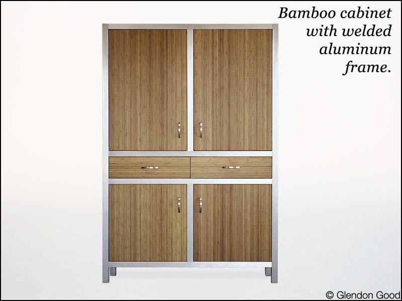 cabinet.hathorhi.aluminum.bamboo.3