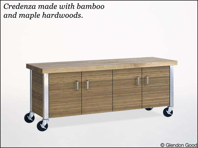 cabinet.hathorlo.aluminum.bamboo.2