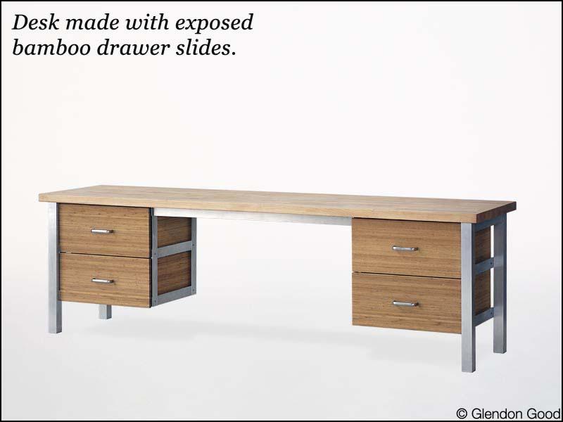 cabinet.hathorlo.aluminum.bamboo.4
