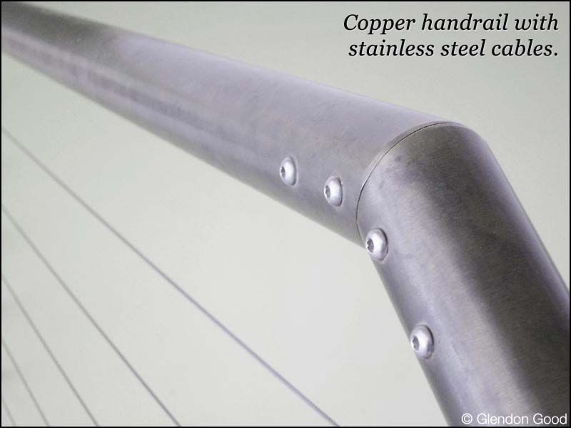 copper.handrail.studio1