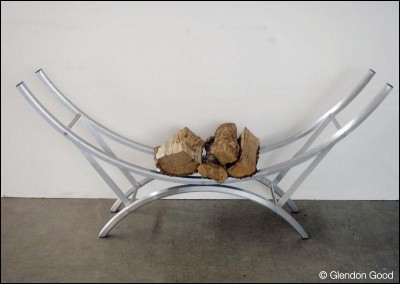 firewood.holder.modern1
