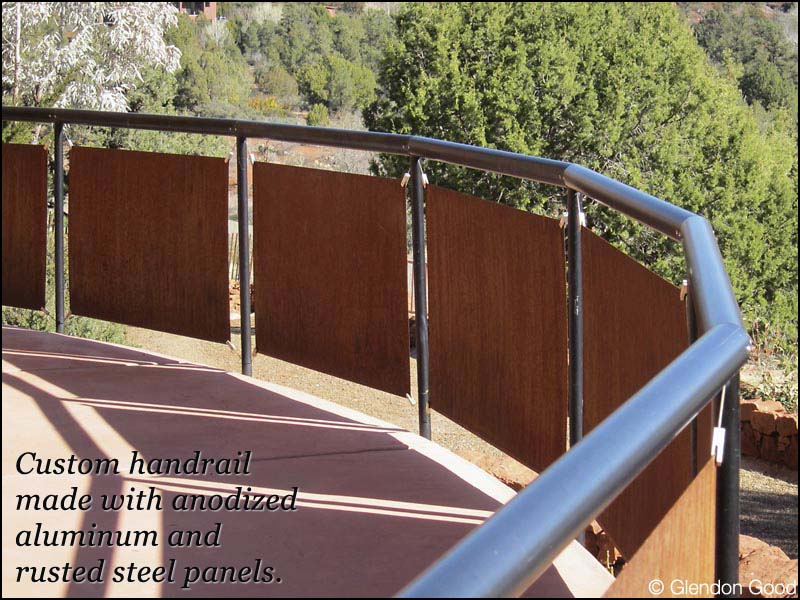 handrail.rusted.steel.anodized.2