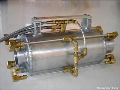 heatexchanger.prototype.v2.1