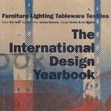 International Design Yearbook