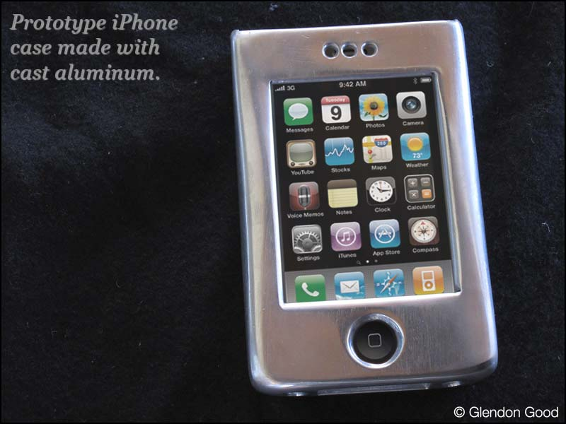 iphone.case.aluminum1