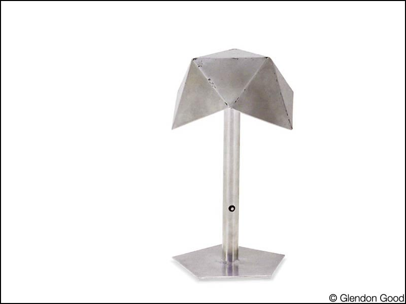 Lights and lamps glendon good for 12 volt led table lamp