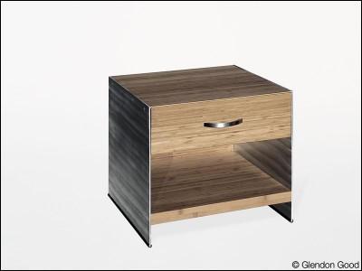 nightstand.bennu.bamboo.aluminum.2
