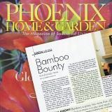 Phoenix Home & Garden – Bamboo Bounty