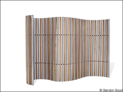 screen.magus.wood.aluminum.2
