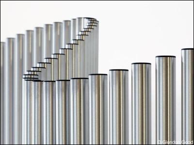 screen.poseidon.aluminum.1