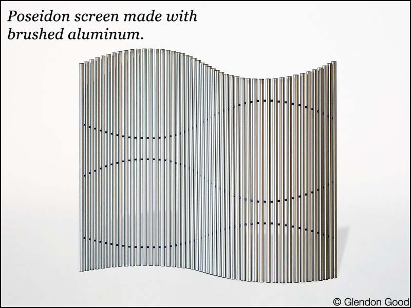 screen.poseidon.aluminum.2