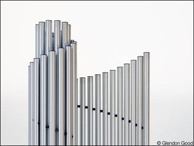 screen.poseidon.aluminum.5