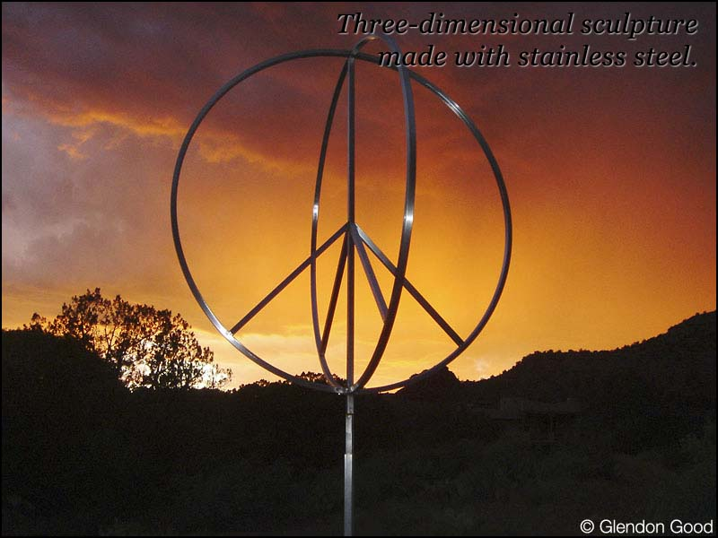 sculpture.peace.stainless1