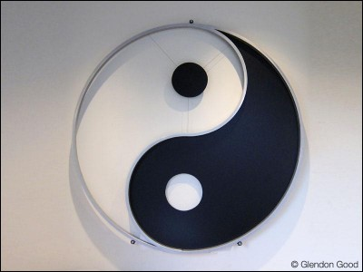 sculpture.yin.yang1