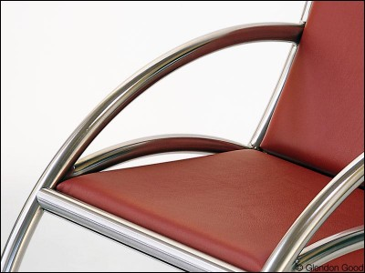 seating.isis.leather.aluminum.det2