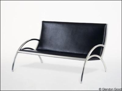 seating.isis.leather.aluminum.sofa1