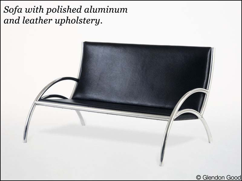 seating.isis.leather.aluminum.sofa1