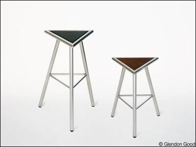 seating.morpheus.stool.aluminum.1