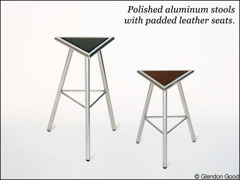 seating.morpheus.stool.aluminum.1