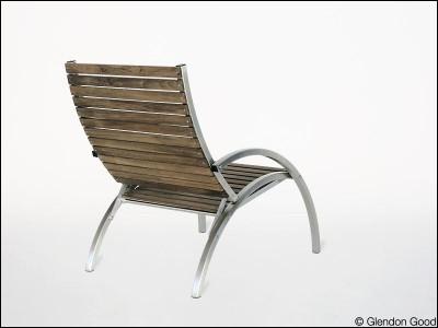 seating.osiris.chair.stainless.teak.1