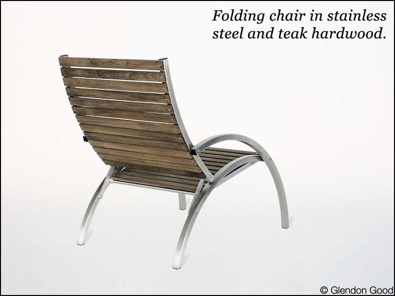seating.osiris.chair.stainless.teak.1