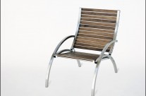 Osiris Chair