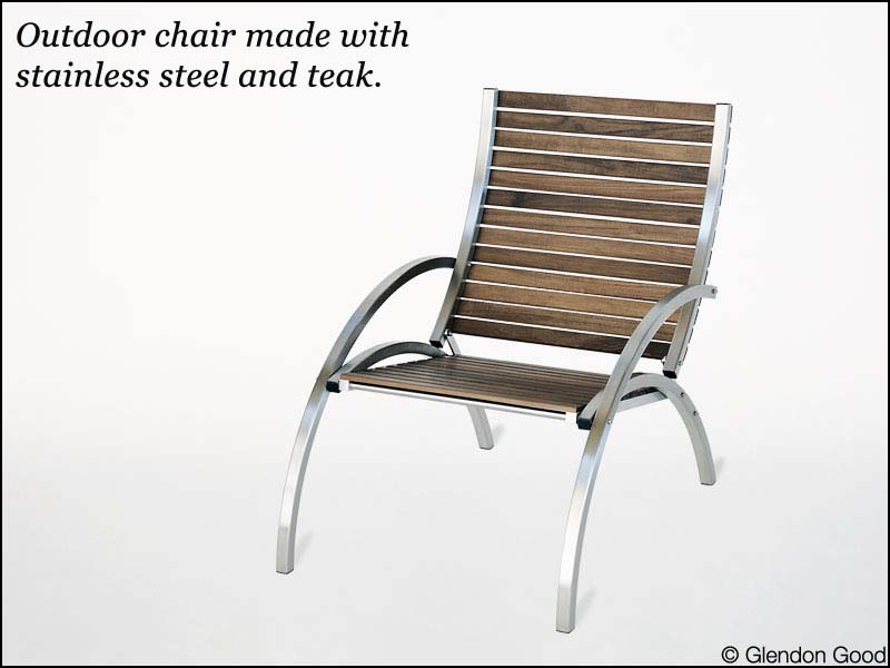 seating.osiris.chair.stainless.teak.2