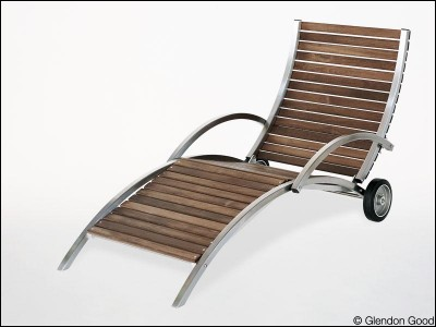 seating.osiris.lounge.stainless.teak.3