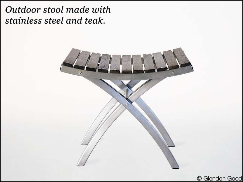 seating.osiris.stools.stainless.teak.2