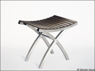 seating.osiris.stools.stainless.teak.3
