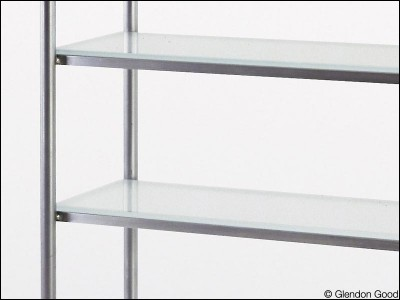 shelving.amon.glass.aluminum.3x4det